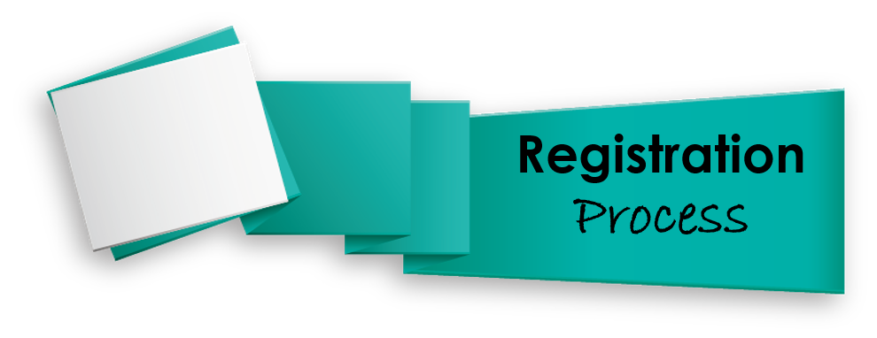 RegistrationBanner.png